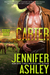 Carter (Riding Hard, #3) by Jennifer Ashley