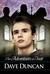 The Adventures of Ivor (Ivor of Glenbroch, #1-3)