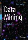 Data Mining by Charu C. Aggarwal