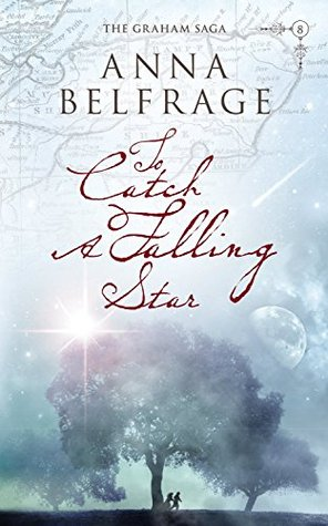 to-catch-a-falling-star