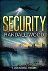 Security (Jack Randall, #4)