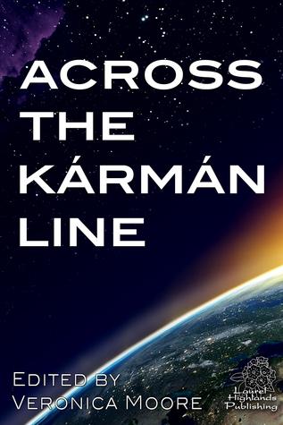 Across the Karman Line