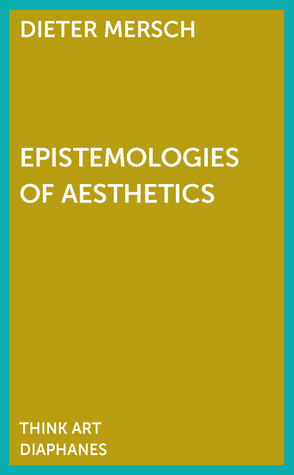 aesthetic essay new programming queer recent television Television programming is an integral part of the political apparatus that arranges american miller's essay the new queer aesthetic on television.