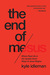 The End of Me by Kyle Idleman