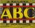 A Railway ABC