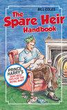 The Spare Heir Handbook by Bill Coles