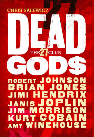 dead-gods-the-27-club