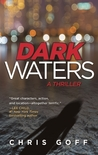 Dark Waters (Raisa Jordan Thriller #1)
