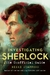 Investigating Sherlock by Nikki Stafford