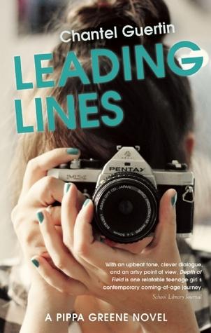 Leading Lines