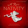 A Rare Nativity by Sam Beeson
