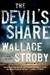 The Devil's Share (Crissa Stone, #4)