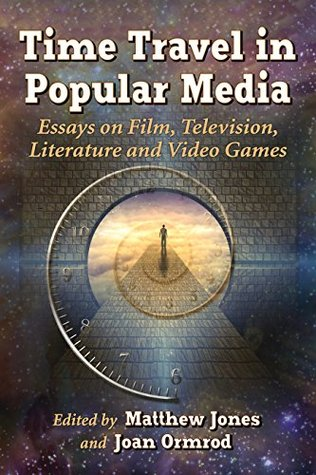 essay on media popular culture and literature Free popular culture papers,  [tags: popular culture, media] good essays 886  popular form of pop culture vampire movies and literature have risen to fame in .