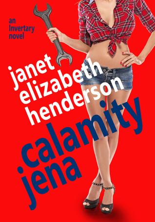 calamity-jena