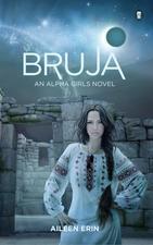 Bruja by Aileen Erin