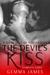 The Devil's Kiss: Series Bu...