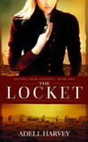 The Locket (Escape from Deseret, #1)