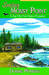Saving Mossy Point: In the Fifty-First State of Superior (Great Lakes Romances, #17)