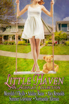 Little Haven: An Ageplay Collection