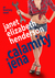 Calamity Jena (Invertary, #4)