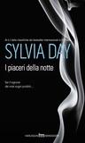 I piaceri della notte by Sylvia Day