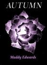 Autumn (One Black Rose, #3)