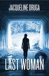 Last Woman 2