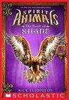 Spirit Animals: The Book of Shane #2