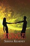 Surge (Pneuma Book Two)