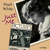 Just Me (Librivox Audiobook)