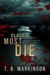 Claudia Must Die