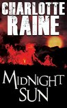 Midnight Sun (Grant & Daniels Trilogy #1)