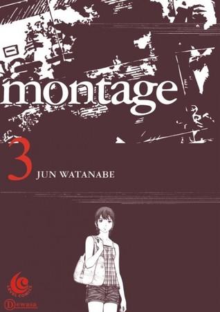 Montage Vol. 3