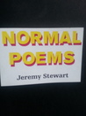 Normal Poems