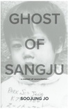 Ghost of Sangju