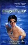 Dragon's Eye (Stonefort, #1)