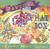 Pavlova in a Hat Box: Sweet Memories & Desserts