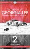 GEORGIA LEE (Book 2 of 6): The Adventures of Kemper Colsyn