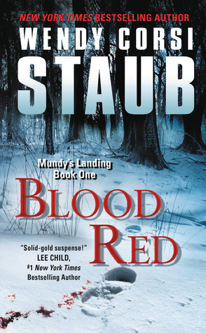 http://carolesrandomlife.blogspot.com/2018/03/review-blood-red-by-wendy-corsi-staub.html