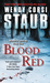 Blood Red (Mundy's Landing, #1)