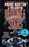 Redline The Stars (Solar Queen, #5)