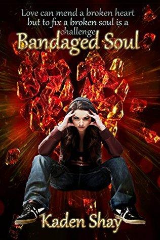 Bandaged Soul