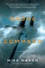 Drone Command (Troy Pearce #3)