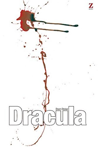Dracula (With a biography of Bram Stoker):