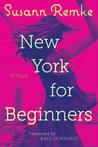 New York for Beginners