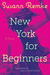 New York for Beginners by Susann Remke