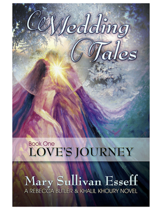 love-s-journey-wedding-tales-1