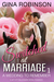 A Wedding to Remember (Switched at Marriage, #1)