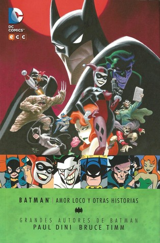 d02519a344 Fantifica s  superhéroes  books on Goodreads (11 books)