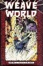 Weaveworld Vol1, Book2